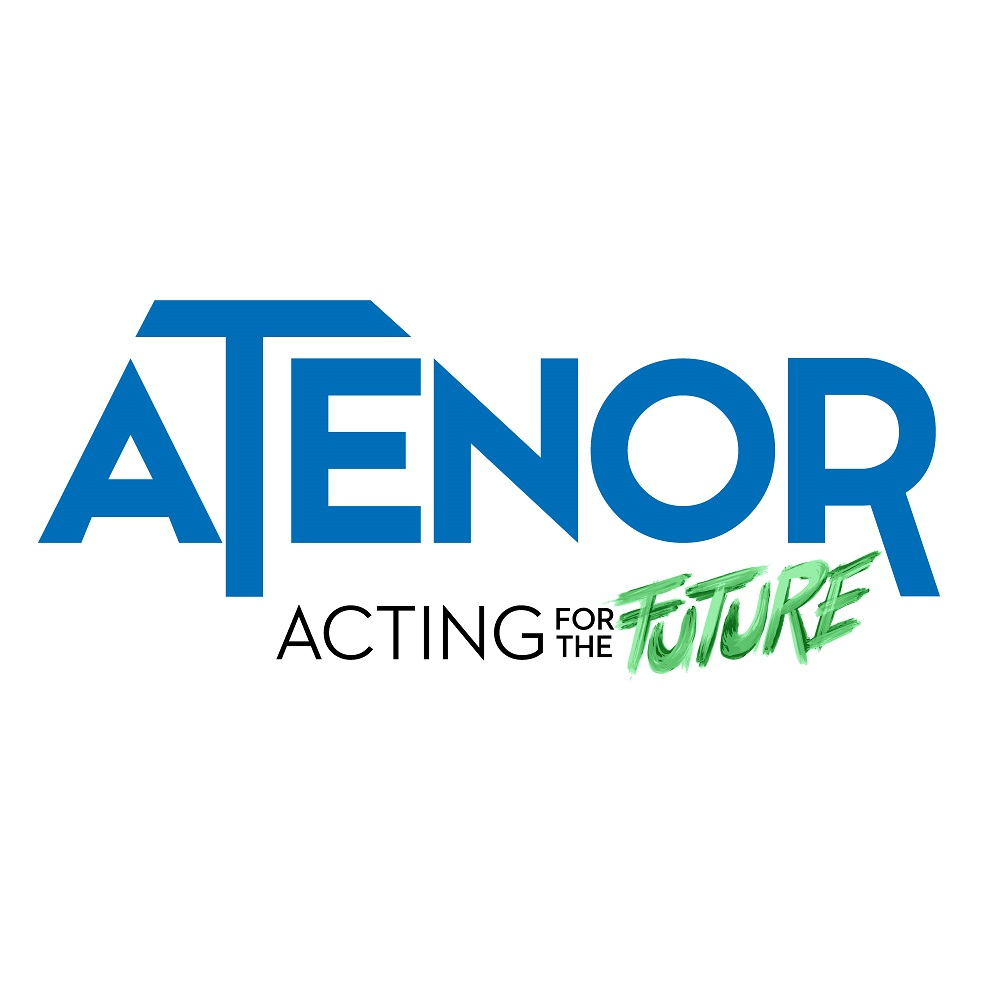 Acting for sustainable cities: ATENOR continues its tree planting program in Budapest